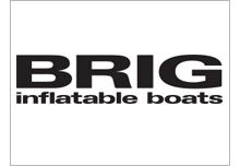 brig_inflatable